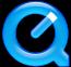 Logo_quicktime